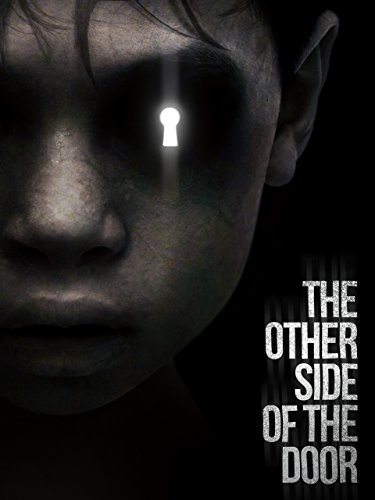 The Other Side of the Door Film