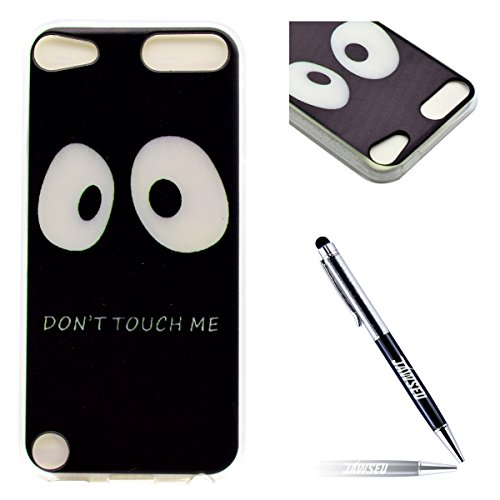 apple-ipod-touch-5-hulleapple-ipod-touch-5-silicone-schutzhullejawseu-lusting-cool-auge-dont-touch-m