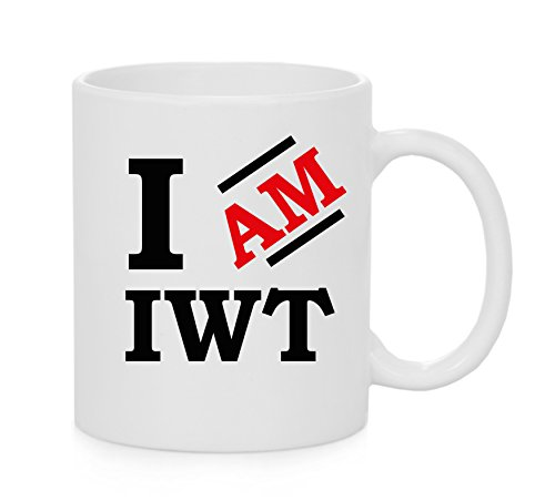 i-am-mug-tvn-officiel