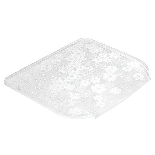 interdesign-64560eu-blumz-ripiano-di-scolo-piccolo-trasparente