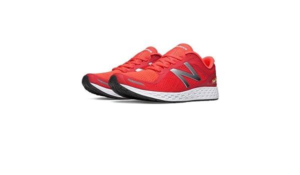New Balance Mzantrs2, Running Homme: : Chaussures