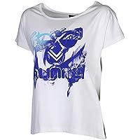 Hummel Margit T-Shirt Damen