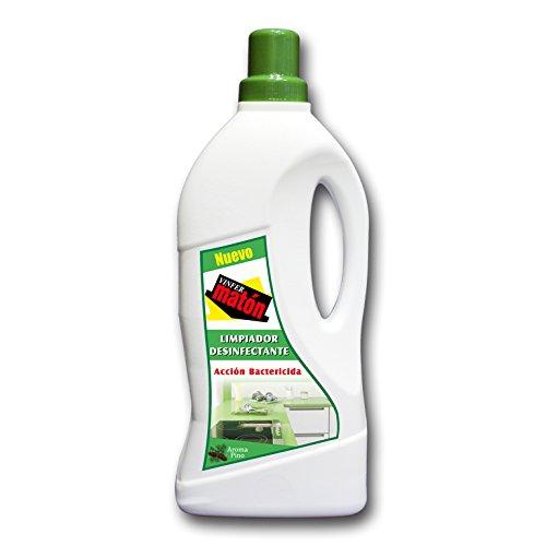 limpiador-desinfectante-vinfermaton-con-accion-bactericida-botella-1-lt