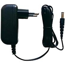 Polti PAEU0327 - Carga batería, 18.5 V