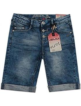 Lemmi - Pantalón corto - para niña
