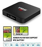 T96 PROTM T95 S1 Amlogic S905W Quad Core Android 7.1