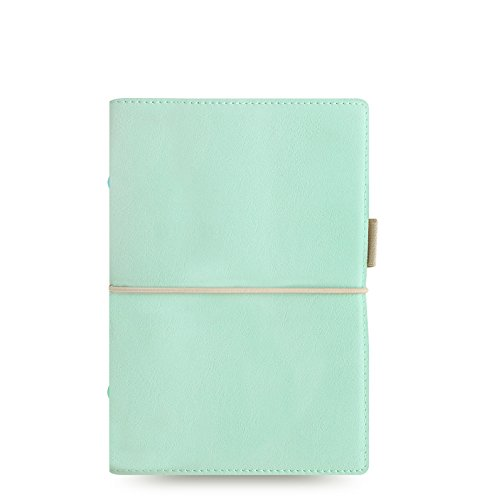 filofax-domino-personal-soft-duck-egg