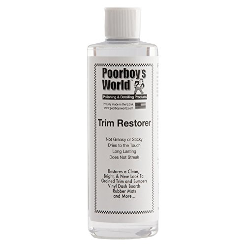 poor-boy-s-world-tr16trim-reparador-nmero-1