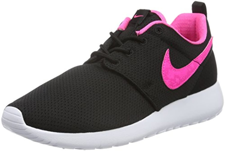 Nike Roshe One (GS) scarpe, Scarpe da Corsa Unisex-Bambini Unisex-Bambini Unisex-Bambini 2f18f9