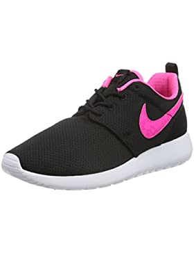 Nike Unisex-Kinder Roshe One (Gs) Shoe Low-Top