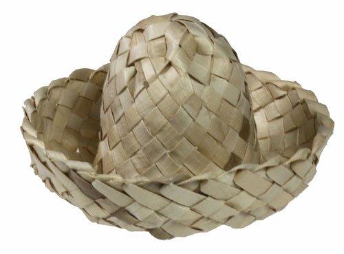 botox-mad-sombrero-beige