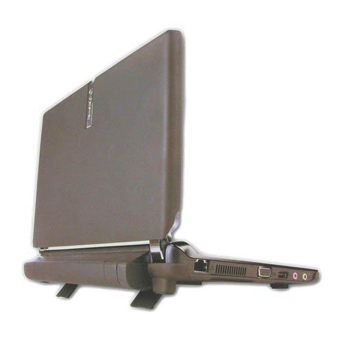 OEM Verizon Gateway LT20Netbook Laptop Snap On Cover-ez-flip (Verizon Laptop)