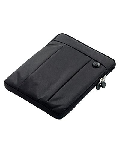 go-travel-padded-tablet-case-assorted-colours