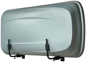 mont blanc syst me de montage pour coffre de toit. Black Bedroom Furniture Sets. Home Design Ideas