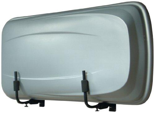 mont-blanc-systeme-de-montage-pour-coffre-de-toit