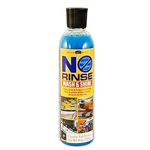 optimum-detergente-para-lavar-el-coche-sin-necesidad-de-enjuagar-22730-ml