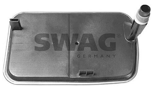 SWAG 20 92 1078 Hydraulikfilter, Automatikgetriebe