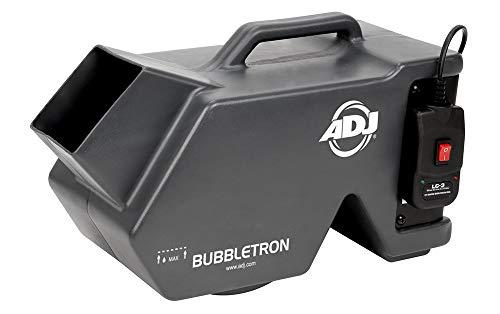 (ADJ BubbleTron Seifenblasenmaschine)