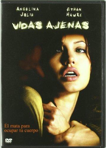 vidas-ajenas-dvd