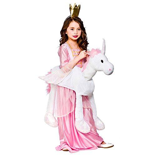 sc 1 st  Amazon UK & Unicorn Costumes for Kids: Amazon.co.uk