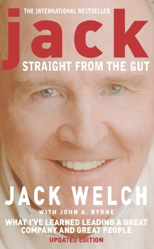 jack-straight-from-the-gut