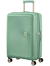American Tourister Soundbox Equipaje de Mano, 67 Centimeters