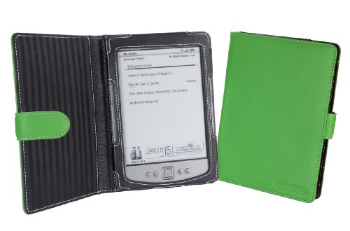cover-up-schutzhulle-fur-amazon-kindle-4-wi-fi-modell-von-oktober-2011-152-cm-6-zoll-im-book-style-g