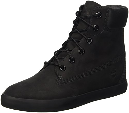 timberland-flannery-flannery-flannery-6in-sneakers-basses-femme-noir-noir-nubuck-39