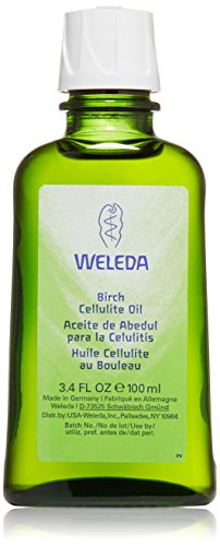 weleda-birch-cellulite-oil-100-ml