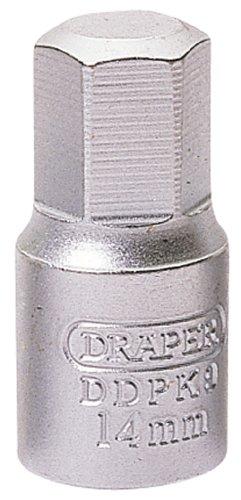 drain-plug-key-14mm-hex