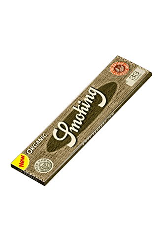 smoking-king-size-organicnew-product-from-smoking-brand-unbleached-tree-free-cigarette-rolling-paper