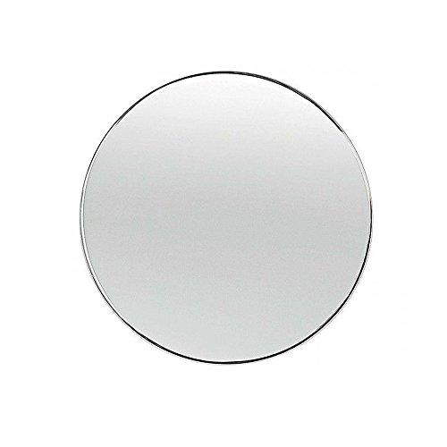 ardisle-set-von-3-runden-glas-selbstklebend-wand-montiert-badezimmer-kuche-schlafzimmer-spiegel-flie