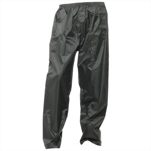 41Ga2YU4DDL. SS500  - Regatta Stormbreak Over Trousers