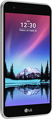 lg-mobile-k4-2017-dual-sim-smartphone-127-cm-5-zoll-ips-display-8gb-speicher-android-60-titan