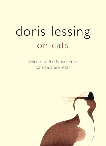 Doris Lessing Pdf