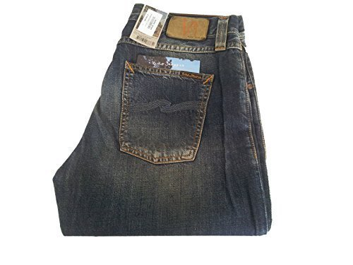 nudie-jeans-mens-jeans-mod-sharp-bengt-multicolour-shade-made-in-italy-denim-w-30-l-32