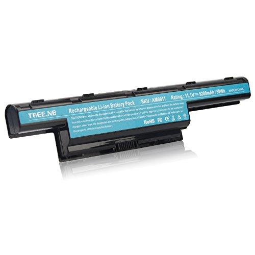 treenb-laptop-battery-for-acer-aspire-4253-4551-4552-4738-4741-4750-4771-5251-5253-5551-5552-5560-57