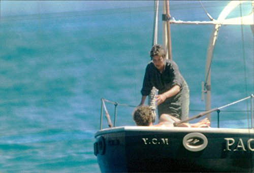 vintage-photo-of-princess-caroline-of-monaco-and-prince-ernst-august-of-hanover-on-the-yacht-pacha-i
