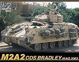 ODS M2A2 Bradley 1:72