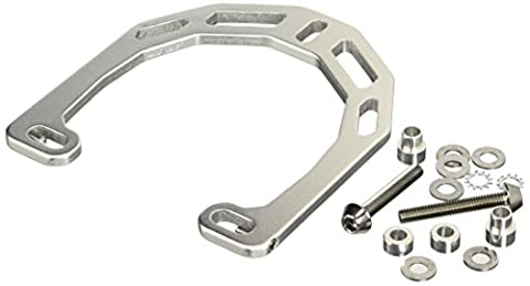 Point Brake-Booster 29244000 Brake Accessory for V and Cantilever Brakes, Silver
