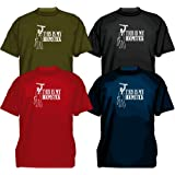 #1 Army Of Darkness Ash T-Shirt The Evil Dead, funny tee
