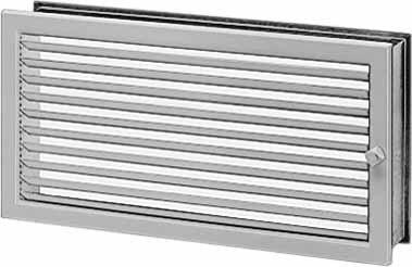 helios-rejilla-de-ventilacin-regulierbar-lgr-450-230acero-galvanizado-ws-rejilla-para-sistemas-de-ve