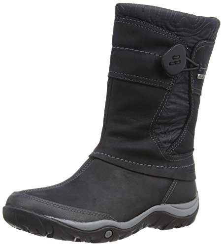 Merrell-Womens-Dewbrook-Apex-Zip-Waterproof-Warm-Lining-Snow-Boots
