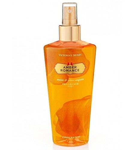 victorias-secret-fantasies-amber-romance-rocio-corporal-para-mujer-250-ml