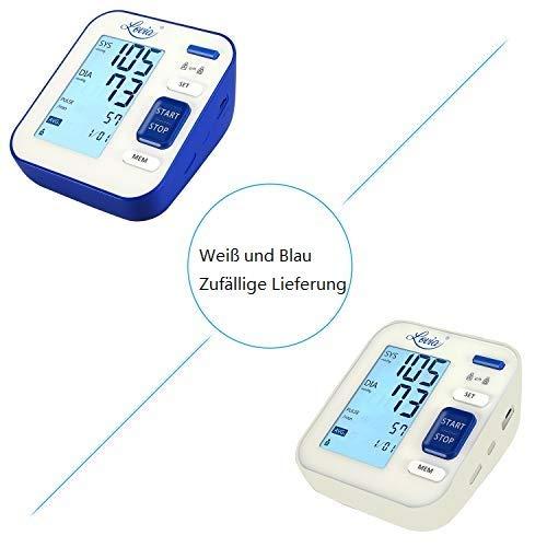 Bruni 2x Folie Für Samsung Galaxy Note 4 Schutzfolie Displayschutzfolie Gesundheit Effektiv StäRken Displayschutzfolien