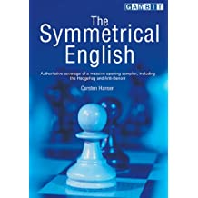 The Symmetrical English