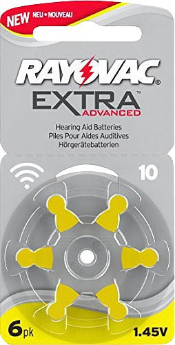 rayovac-horgerate-batterien-10-extra-advanced-145v-105-mah-6er-pack