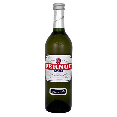 pernod-0120008-aperitivo-alcolico-cl-70