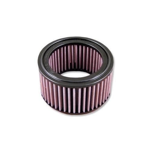 DNA Air Filter for Royal Enfield Bullet 500 (99-06) PN:R-RE5N07-01