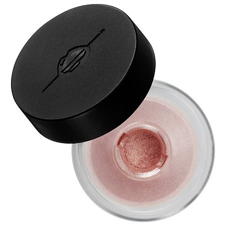 make-up-for-ever-stella-illuminato-in-polvere-15-golden-pink